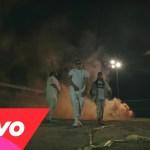 D Enyel Ft. Lito & Polaco – Traicion (Official Video)