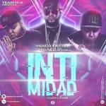 Franco El Gorila Ft. Menor & Xavier – Intimidad