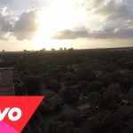 Guelo Star Ft. El Bo – Somos Certeros (Official Video)