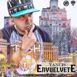 Yanuis – Envuelvete (Prod. Beat Machine Music)