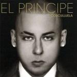 Cosculluela – El Principe (2009) (Album Oficial)