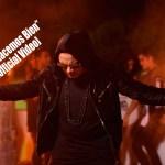 Wisin – Si Lo Hacemos Bien (Official Video)