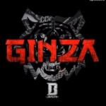 J Balvin Ft Daddy Yankee, Arcangel, Farruko, Yandel, Nicky Jam, De La Ghetto & Zion – Ginza (Official Remix)