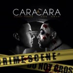 Daddy Yankee – Cara A Cara (Tiraera Pa Don Omar)
