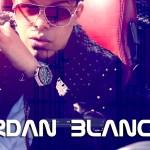 Jetson El Super – Jordan Blancas (Official Video)