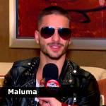 Maluma – Mi Primer Recuerdo Con La Música (2015)