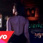 Randy Paris – Booty Exagerao (Official Video)