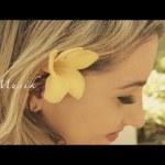 White Noise y D- Anel Ft. Darkiel – Tu Recuerdo No Basta ( Official Video)