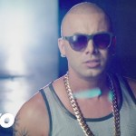 Wisin Ft Prince Roy – Tu Libertad (Oficial Video)