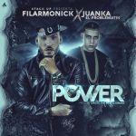 Filarmonick Ft. Juanka El Problematik – Power