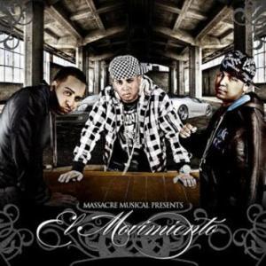 AlPhFDX - De La Ghetto Feat. J Balvin – Caliente (Behind the Scenes)