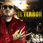 Confirmado Syko El Terror Fallecio (Q.E.P.D)
