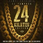 Yampi – El Yamposo 24 Kilates Edition (2014)