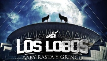 Los-Lobos-llegan-al-Choliseo-620x355