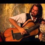 Falsetto & Sammy – Te Tengo Que Decir (Official Video)