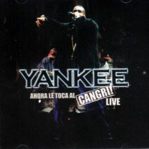 7z4O1Sh 370x363 - Dj Jamsha - Daddy Yankee vs Don Omar (2015) (Old School Version)