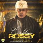 Carlitos Rossy – Quiero Contigo (Preview)