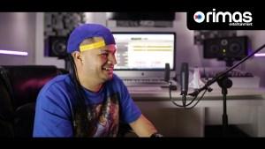 jowell la capsula tv parte 2 - Wisin & Yandel Ft. Ozuna - Callao