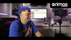 jowell la capsula tv parte 2 - Yandel Ft. Jon Z, Zion y Noriel – Curiosidad (Official Video)