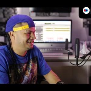 jowell la capsula tv parte 2 370x208 - Yandel - No Pare (Official Video)