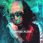 Ñengo Flow Ft. Gotay El Autentiko, Mackieaveliko Y John Jay – ??? (Real G4 Life 3) (Preview)