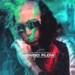 Ñengo Flow Ft. Gotay El Autentiko, Mackieaveliko Y John Jay – ??? (Real G4 Life 3) (Preview)