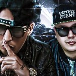 Ñengo Flow Ft. Jory Boy – ??? (Real G4 Life 3) (Preview 2)