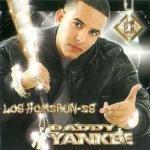 Daddy Yankee – Los Homerun-Es Vol. 1 (2003)