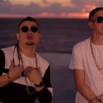 Jowell Ft. Trebol Clan – Quiero Estar Contigo (Official Video)