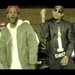 Ñengo Flow Ft. Varios Artistas – Panda (Spanish Remix) (Official Video)