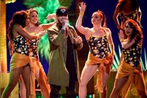 farrukoweb 750x500 - Nicky Jam estrena el Remix de hasta el amanecer junto a Daddy Yankee