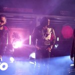 Spiff TV Ft Yandel & Future – Mi Combo (Official Video)