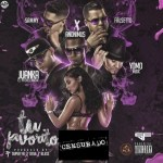 Sammy Y Falsetto Ft. Yomo, Juanka El Problematik Y Anonimus – Tu Favorito
