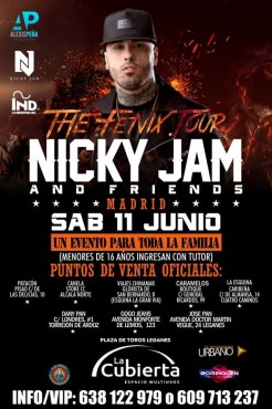 Nicky-Jam-Ft-Daddy-Yankee-Zion-J-Alvarez-Mamasita-Que-Tu-Quieres-Estas-Aqui