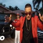 Axcel Y Andrew – Un Trago (Official Video)
