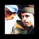 Daddy yankee Y Nicky Jam (Los cangris) juntos de nuevo