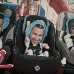 """Jamsha, Randy y Guelo Star sobrepasan los 100mil views con el vídeo de """"Bellaco"""""""