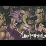 Sammy y Falsetto Ft Yomo, Juanka El Problematik Y Anonimus – Tu Favorito (Lyric Video)