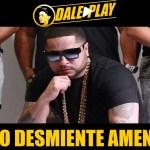 Tempo desmiente amenazas en Ponce
