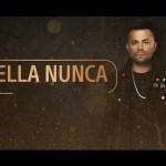 Yelsid Feat. Jutha – Dale Tiempo (Video Lyric)