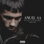 Anuel AA – Tentandome (Official Remix)