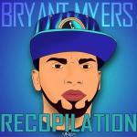 Bryant Myers – Mr. Myers (Recopilacion) (2016)
