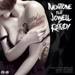 Newtone Ft. Jowell & Randy – Piel De Seda (Prod. By Gaby Metalico Y Duran The Coach)