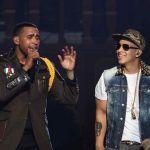 Daddy Yankee y Don Omar continuarán de gira