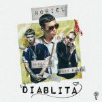 Noriel Ft Anuel AA & Baby Rasta – Diablita (Original)