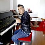 JR La Melodia – Pecado de Amor (Produced by Negro Music)