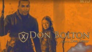 Don-Bolton-300x169