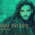 J Balvin, Maluma, Don Omar Y Nicky Jam En Divertida Parodia De Game Of Thrones