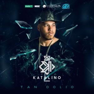 tan dolio arte oficial - Katalino (Tan Dolio Prediew Oficial)