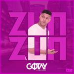 Gotay El Autentiko – Zun Zun
